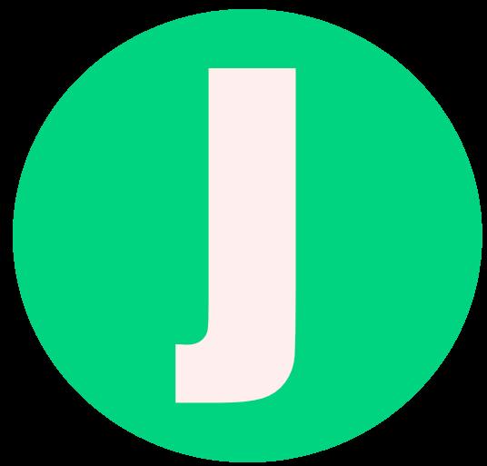 J. Diaz